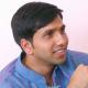 Vishwachetana yoga Academy