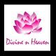 Divine n Heaven Event Management Co.