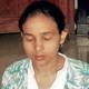 Ankita Upadhyay