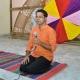 Vyana yoga