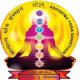 Adhyatma Yoga Sansthan (Regd.)