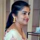 Sudha Prabhakar