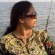 Sandhya Chandorkar