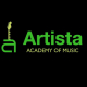 Artista Academy of Music