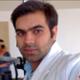 Dr. Aijaz Ahmad Gaur