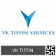 VK Tiffin