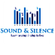 Sound & Silence Music Academy