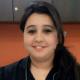 Dr. Yukti Sharma