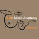 Kriti Music Academy