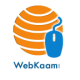 WebKaam Computing Technology