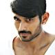 Fitness Trainer  - Raghav