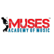 Muses Academy of Music