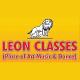 Leon Classes