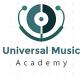 Universal Music Academy