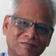 Chanchal Narayan