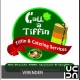 Call-A-Tiffin & Catering Services