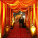 Jashn Wedding Planners