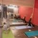Mahendru Enclave | UrbanClap Partner Studio