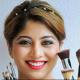 Nikhath Nikki Professional Makeup Artist