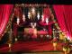 Aakar Tent & Decorator