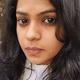 Lakshmi Raman