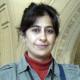 Dr. Shubha Tripathi