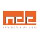 NewARCH Design Consultants Pvt. Ltd.
