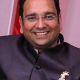 Dr. Abhinandan Pargal