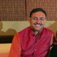 Sunil Kejriwal