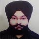 Dr. Mandeep Singh