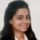 Mishika Singh