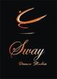 Sway Dance Studio