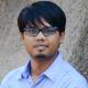 Rajesh Dasari