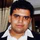 Rupin Sharma