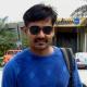 Mrityunjay Kumar