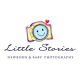 Little Stories | Newborn & Baby Photography Studio
