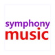 Symphony Music Pvt. Ltd