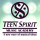 Teen Spirit Music Academy