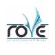 Rove Studios