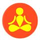 The Yogalaya