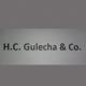 H.C.Gulecha & Co.