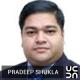 P C Shukla & Associates