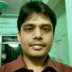 Dr Pravin Prabhat