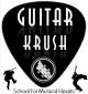 Guitar Krush Music School