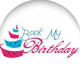 Bookmybirthday
