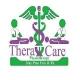 Thera Care