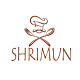 SHRIMUN FOOD