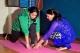 Rohini Sector 18 | UrbanClap Partner Studio