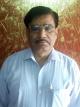 N K Sharma