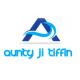 Aunti Ji Tiffin Service